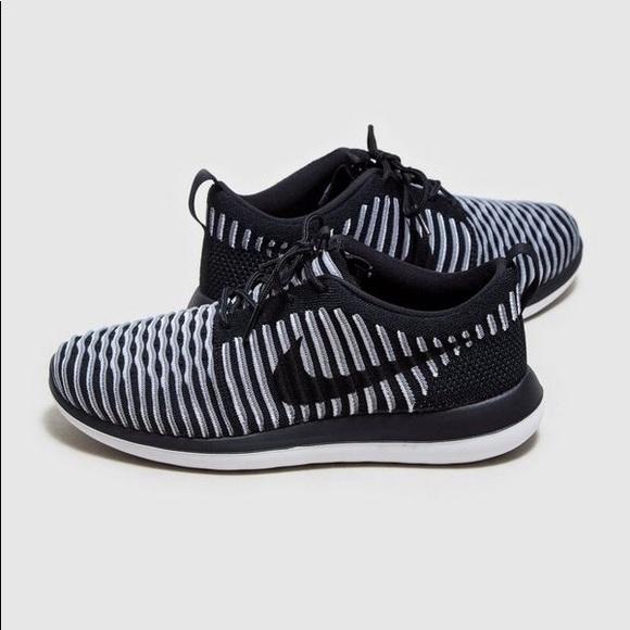 Nike Shoes   Roshe 2 Flyknit Womens